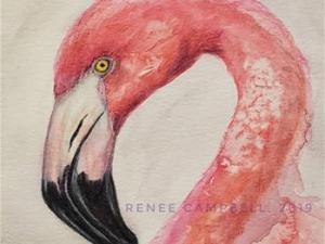 Animals & Wildlife Paintings